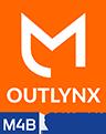 Outlynx